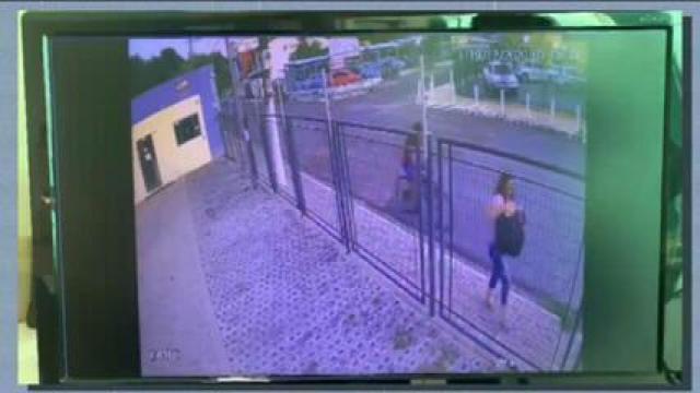 Mulher é morta à facadas pelo ex-companheiro em Cuiabá (MT)