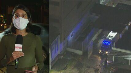 STJ concede prisão domiciliar a Marcelo Crivella