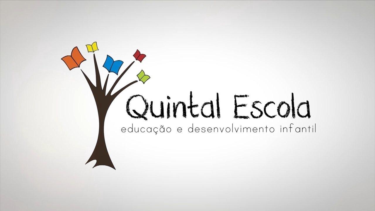 Quintal Escola é opção para quem busca ensino infantil diferenciado em Jundiaí