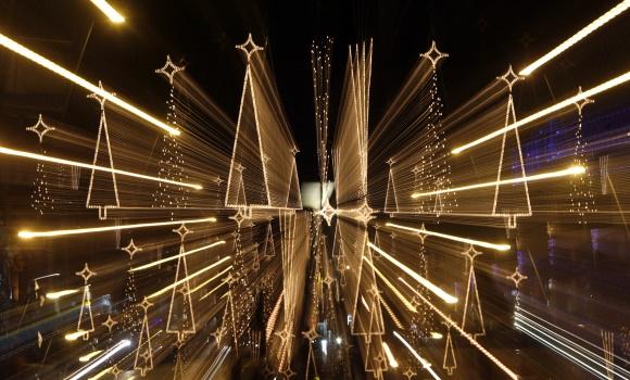 Navidad-Barcelona-2015-reuters.jpg