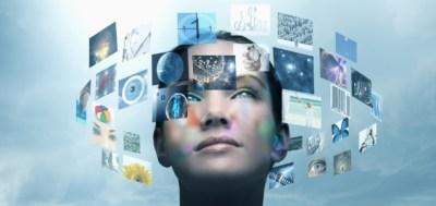 Claves para el trabajador del futuro: cómo serán los nuevos empleos - eleconomistaamerica.com