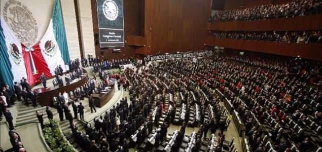 Congresodelaunion_635.jpg