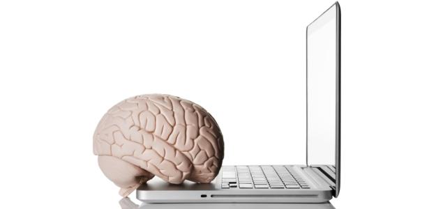 cerebro-ordenador-conocimiento-635-GETTY.jpg -