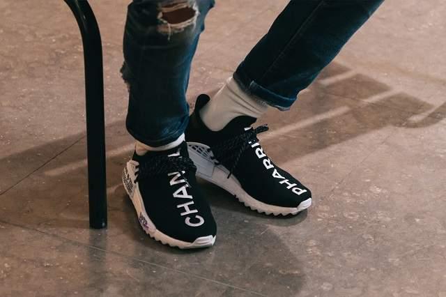adidas zapatillas caras