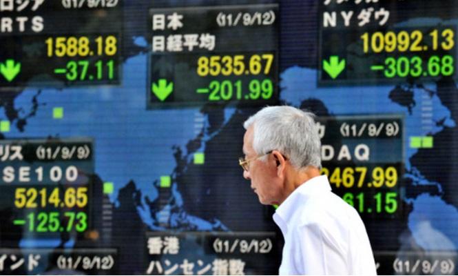 japones-mercados.jpg