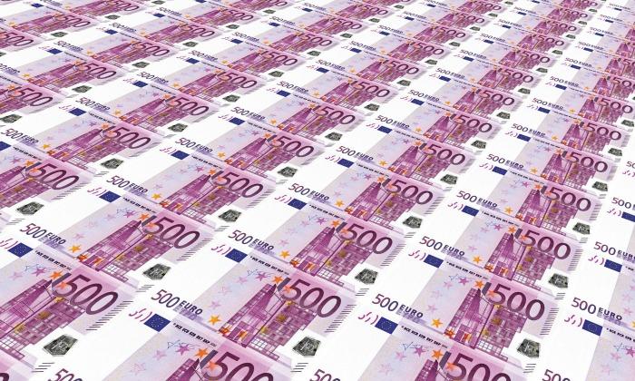 Objetivo de 1000 euros mensuales