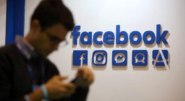 Facebook amenaza a la banca: ya puede operar en España como entidad de dinero electrónico - elEconomista.es