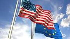 EEUU invirtió cinco veces más dinero que la UE para asegurarse la vacuna