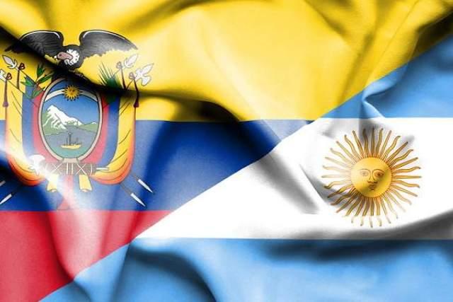 Argentina y Ecuador se enfrentan a horas decisivas en la reestructuración  de su deuda - economiahoy.mx