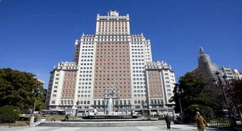 edificio-espana.jpg