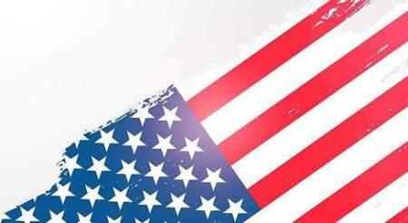 EEUU creó 943.000 empleos en julio mientras el paro tocó mínimos desde el inicio de la pandemia - elEconomista.es