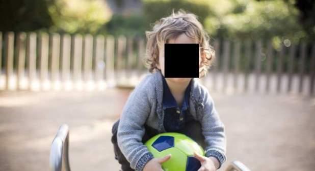 Estos son los riesgos de subir fotos de tus hijos a redes sociales ...