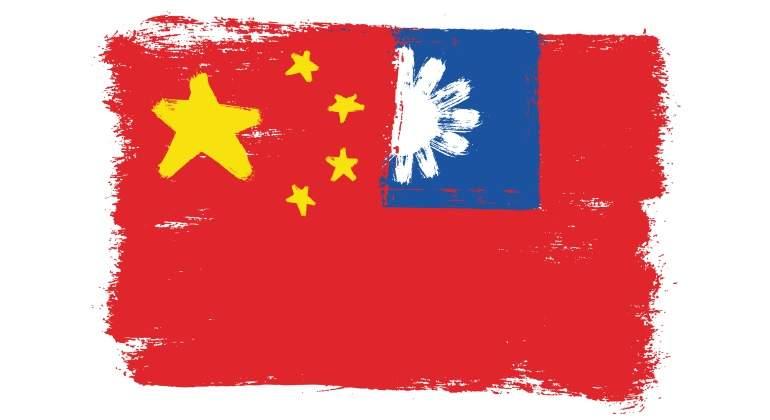 flag-china-taiwan-divided-dreamstime-770x420.jpg