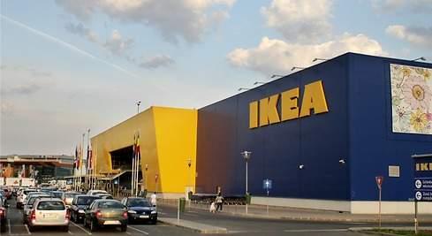Ikea Llevará 10 Millones De Catálogos A Los Hogares
