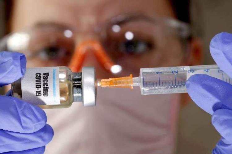 Resultado de imagen de peru vacunacion covid
