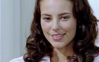 Globo exibe o filme Uma Professora Muito Maluquinha na Sessão da Tarde