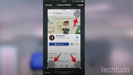 Como bloquear o iPhone para só acessar um aplicativo e 'evitar curiosos'