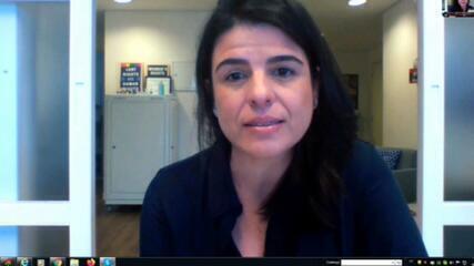 ONG Human Rights Watch alerta para falta de cobrança de multas por desmatamento no Brasil