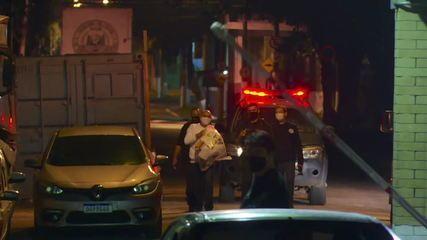 Após 22 dias preso no Rio, Fabrício Queiroz sai da cadeia para cumprir prisão domiciliar