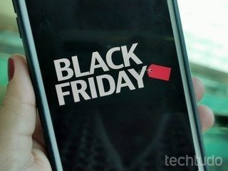 Oito dicas imperdíveis para você escolher o melhor celular na Black Friday