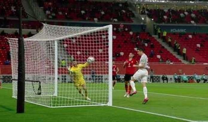 Melhores momentos: Al Ahly 0 x 2 Bayern de Munique pelas semifinais do Mundial de Clubes