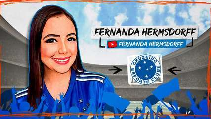"""The Voice of the Fans - Fernanda Hermsdorff: """"Cruise had an obligation to win"""""""