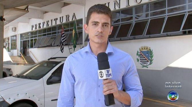 Prefeitura de Araçatuba deve decidir nesta semana quem assumirá Hospital da Mulher
