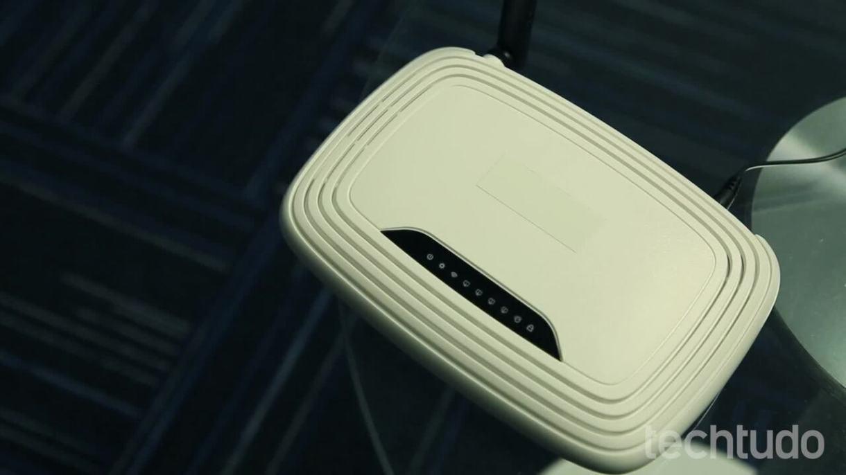 6280786 Como saber quem está usando seu Wi-Fi e bloquear com o app Tether TP-Link