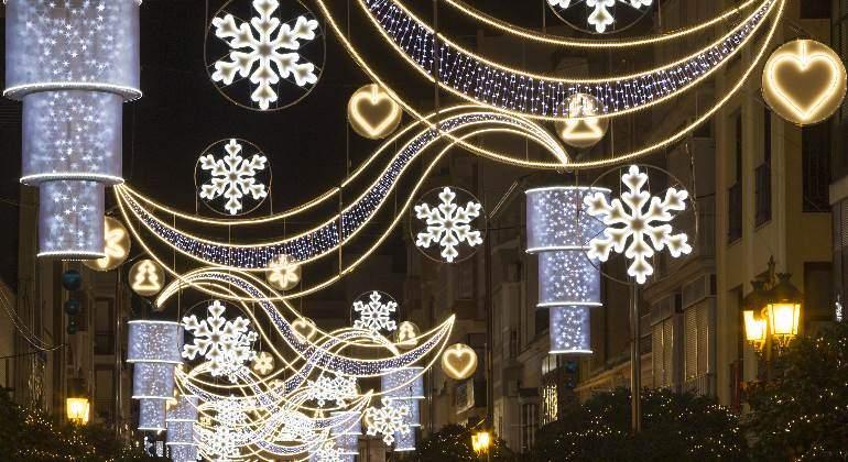 navidad-andalucia.jpg