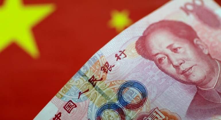 Yuan-reuters-770.jpg