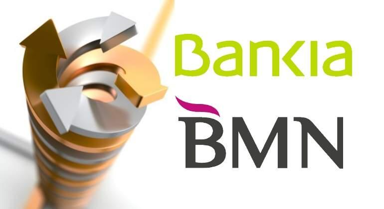 bankia-bmn-fusion.jpg