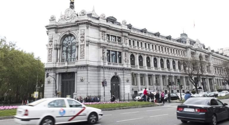 banco-espana-edificio-calle-ee.jpg