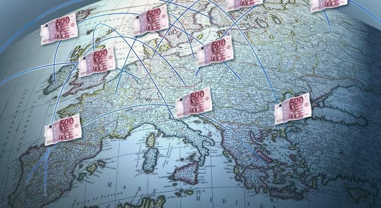 EuropaDinero.jpg