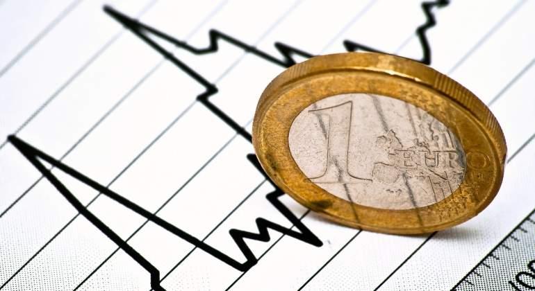 Resultado de imagen de imagenes del euro