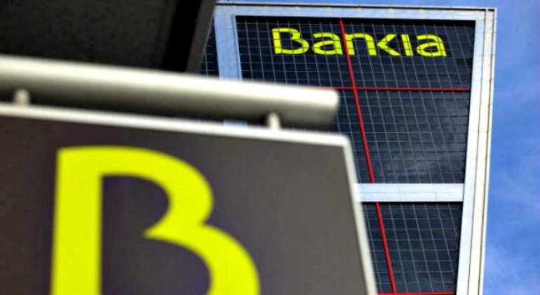 bankia-kio-770.jpg