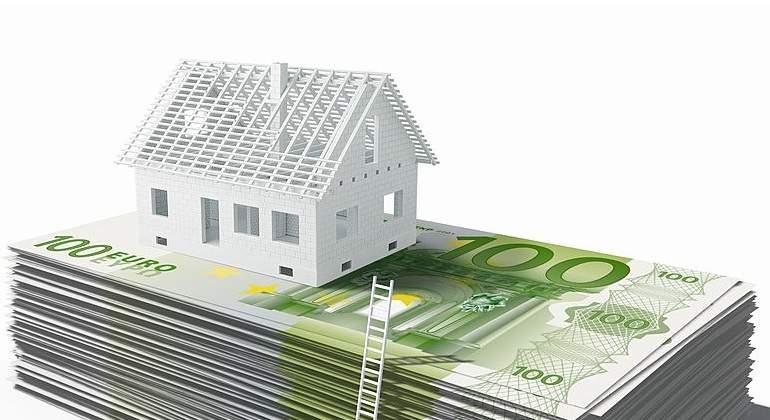 casa-blanca-billetes-euros.jpg