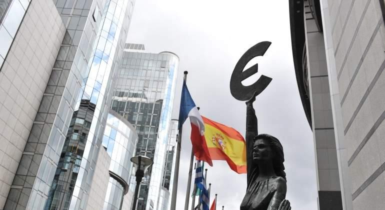parlamento-europeo-bruselas.jpg