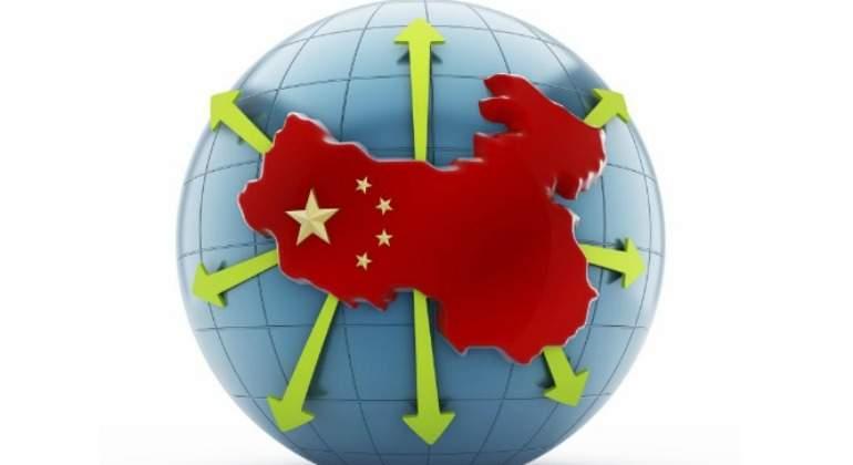 china-mundo-770.jpg