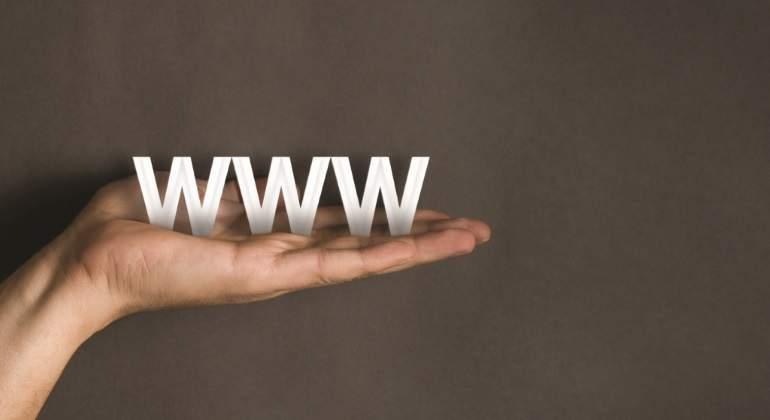 web-getty-770.jpg