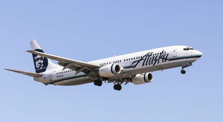 alaska-airlines-770x420-dreamstime.jpg