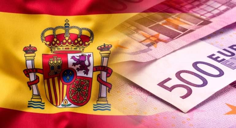 Espana-bandera-dinero.jpg