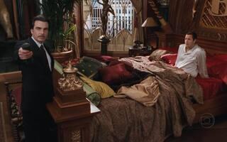 Globo exibe o filme A Herança de Mr. Deeds na Sessão da Tarde