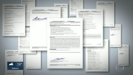 Polícia Civil divulga nomes dos mortos no Jacarezinho