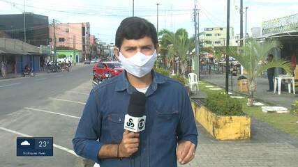 Veja como está a vacinação contra Covid em Cruzeiro do Sul