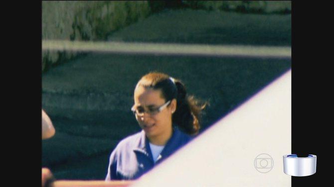 Anna Carolina Jatobá, condenada pela morte de Isabella Nardoni, vai deixar a prisão