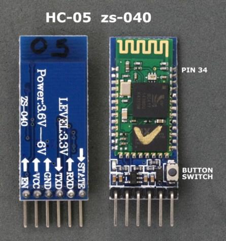 hc-05_zs-040_01_1200-584x623