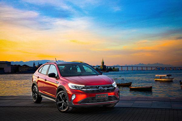 Volkswagen картинки (620 фото) скачать обои