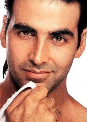 Индийских Актеров Фото - myiregulations