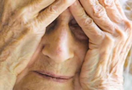 Zhaymer_214134839 خبراء يناقشون بفاس أحدث المستجدات في تشخيص وعلاج أمراض الخرف وألزهايمر المزيد