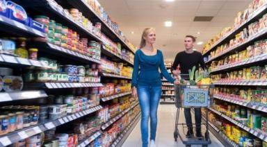 20191017151749736XX_418933188 الأغذية الجاهزة خطر على صحتك المزيد